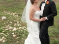 stonehouse_villa_wedding-28