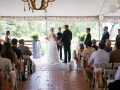 stonehouse_villa_wedding-29