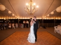 stonehouse_villa_wedding-34