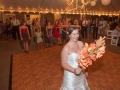 stonehouse_villa_wedding-45