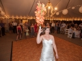 stonehouse_villa_wedding-46