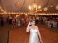 stonehouse_villa_wedding-47