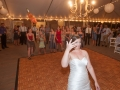 stonehouse_villa_wedding-48