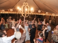 stonehouse_villa_wedding-51