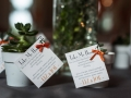 stonehouse_villa_wedding-7