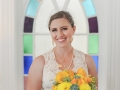 austin-wedding-photographer-105