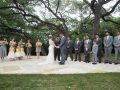 austin-wedding-photographer-235