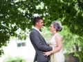 austin-wedding-photographer-335