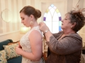 austin-wedding-photographer-87
