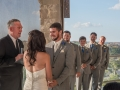 WeddingPhotos-205