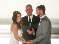 WeddingPhotos-214