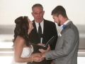 WeddingPhotos-219