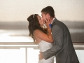 WeddingPhotos-220