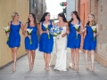 WeddingPhotos-249