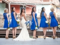 WeddingPhotos-252
