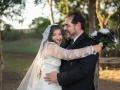 WeddingPhotos-102