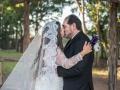 WeddingPhotos-105