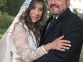 WeddingPhotos-109