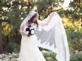 WeddingPhotos-113