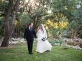 WeddingPhotos-115