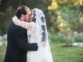 WeddingPhotos-118