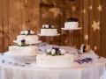 WeddingPhotos-12