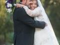 WeddingPhotos-120