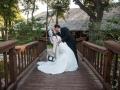 WeddingPhotos-124
