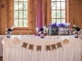 WeddingPhotos-128