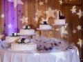 WeddingPhotos-162