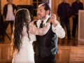 WeddingPhotos-200