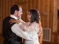 WeddingPhotos-201