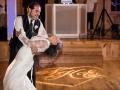 WeddingPhotos-202