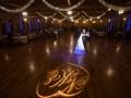 WeddingPhotos-208