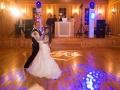 WeddingPhotos-210