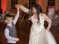 WeddingPhotos-223