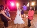 WeddingPhotos-268
