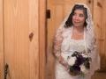 WeddingPhotos-29