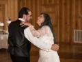 WeddingPhotos-363
