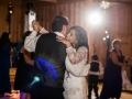 WeddingPhotos-364