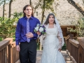 WeddingPhotos-41