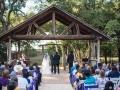 WeddingPhotos-48