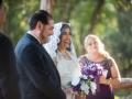 WeddingPhotos-54