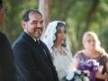 WeddingPhotos-55