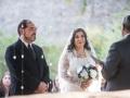 WeddingPhotos-60