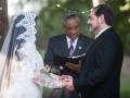 WeddingPhotos-61