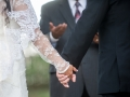 WeddingPhotos-65