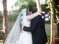 WeddingPhotos-75