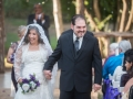 WeddingPhotos-79