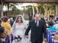 WeddingPhotos-81